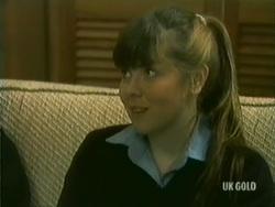 Nikki Dennison in Neighbours Episode 0182