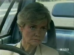 Helen Daniels in Neighbours Episode 0182