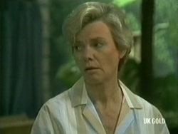 Helen Daniels in Neighbours Episode 0183