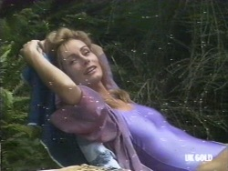 Beth Travers in Neighbours Episode 0187