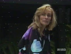 Beth Travers in Neighbours Episode 0188