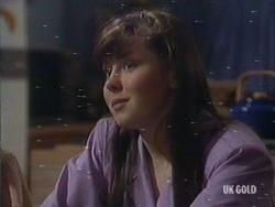 Nikki Dennison in Neighbours Episode 0189