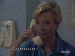 Helen Daniels in Neighbours Episode 0190