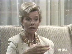 Helen Daniels in Neighbours Episode 0192