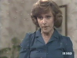 Barbara Young in Neighbours Episode 0192