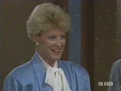 Rosemary Daniels in Neighbours Episode 0194