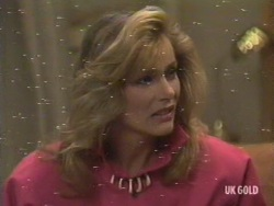 Beth Travers in Neighbours Episode 0194