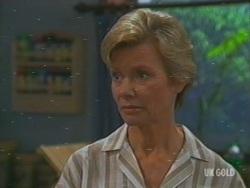 Helen Daniels in Neighbours Episode 0195