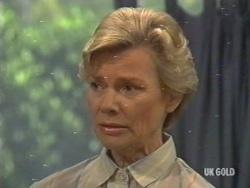 Helen Daniels in Neighbours Episode 0196