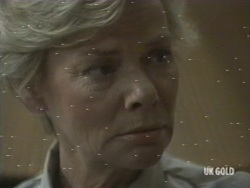 Helen Daniels in Neighbours Episode 0198
