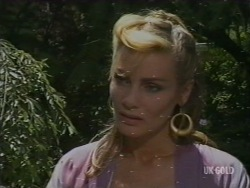 Beth Travers in Neighbours Episode 0199