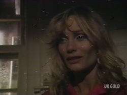 Beth Travers in Neighbours Episode 0200