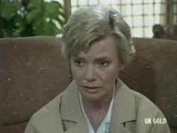 Helen Daniels in Neighbours Episode 0201