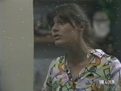 Zoe Davis in Neighbours Episode 0201