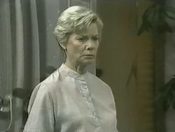 Helen Daniels in Neighbours Episode 0207