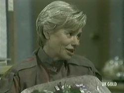 Helen Daniels in Neighbours Episode 0210
