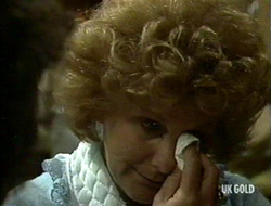 Madge Bishop in Neighbours Episode 0236