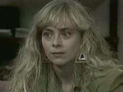 Jane Harris in Neighbours Episode 0942