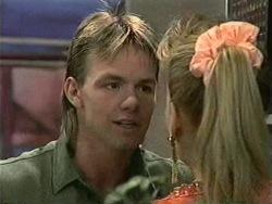 Skinner, Bronwyn Davies in Neighbours Episode 0942