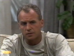 Jim Robinson in Neighbours Episode 0944