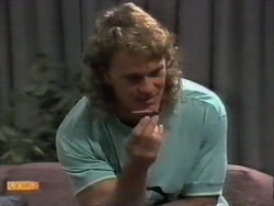 Henry Ramsay in Neighbours Episode 0944