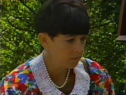 Hilary Robinson in Neighbours Episode 0947