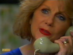 Madge Bishop in Neighbours Episode 0947