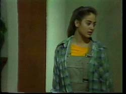 Beth Brennan in Neighbours Episode 1778