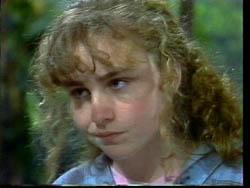 Debbie Martin in Neighbours Episode 1778