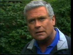 Lou Carpenter in Neighbours Episode 1778
