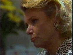 Helen Daniels in Neighbours Episode 1828