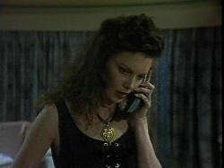 Gaby Willis in Neighbours Episode 1828