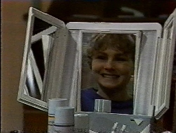 Debbie Martin in Neighbours Episode 1829