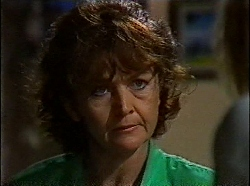 Pam Willis in Neighbours Episode 1830