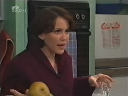 Libby Kennedy in Neighbours Episode 3146