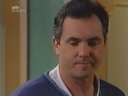 Karl Kennedy in Neighbours Episode 3146