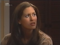 Sarah Beaumont in Neighbours Episode 3149