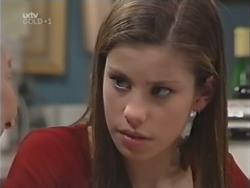 Anne Wilkinson in Neighbours Episode 3149