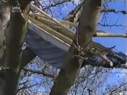 in Neighbours Episode 3150