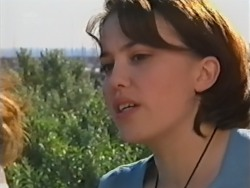 Libby Kennedy in Neighbours Episode 3151
