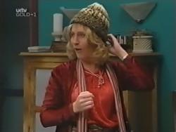 Ruth Wilkinson in Neighbours Episode 3153