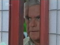 Lou Carpenter in Neighbours Episode 3153