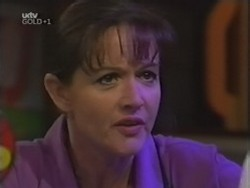 Susan Kennedy in Neighbours Episode 3154