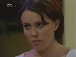 Libby Kennedy in Neighbours Episode 3154