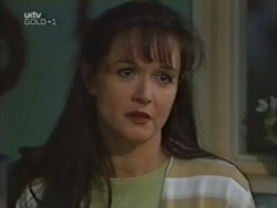 Susan Kennedy in Neighbours Episode 3155