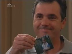 Karl Kennedy in Neighbours Episode 3157
