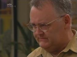 Harold Bishop in Neighbours Episode 3158