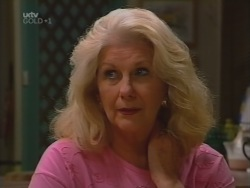 Madge Bishop in Neighbours Episode 3159
