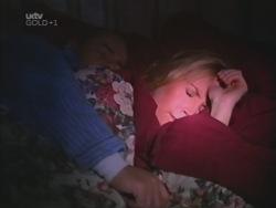 Philip Martin, Ruth Wilkinson in Neighbours Episode 3159