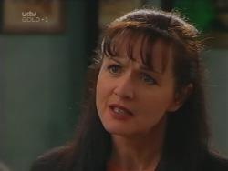 Susan Kennedy in Neighbours Episode 3161